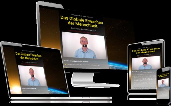 Affiliate_Funnel_MockUps_GlobalesErwachen