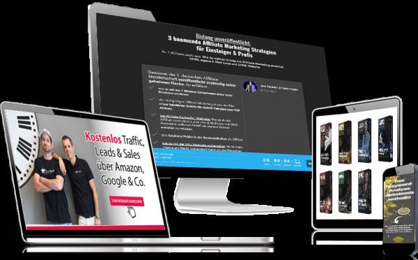 Affiliate_Funnel_MockUps_SalesAngels_Kindle